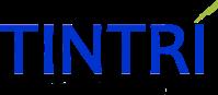 Tintri logo Virtualise More RGB 400px