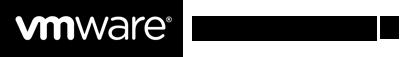 VMware vExpert 2014 400x57