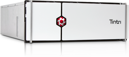 Tintri t880 product shot 3b 775